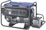 Thumbnail Yamaha Generator Inverter EF5200DE YG5200D Service Repair Manual