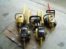 Thumbnail Mccullough Chainsaws Master Service Repair Workshop Manual