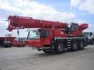 Thumbnail Liebherr Truck Crane Master Manual