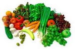Integrative Nutrition Natural Eating