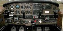 Thumbnail warrior PA-28-151 / 161 service manual